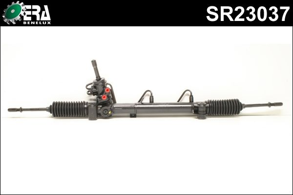 Boitier de direction - ERA Benelux - SR23037