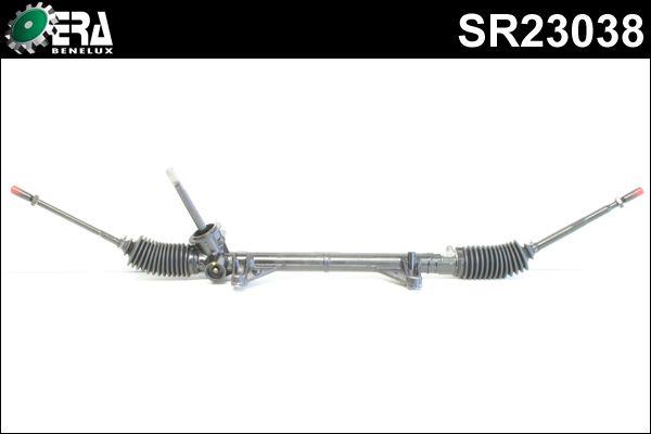 Boitier de direction - ERA Benelux - SR23038