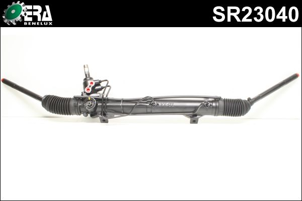 Boitier de direction - ERA Benelux - SR23040