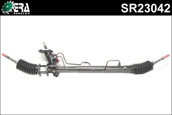 Boitier de direction - ERA Benelux - SR23042