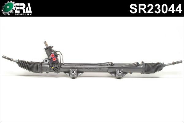 Boitier de direction - ERA Benelux - SR23044
