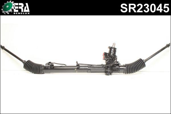 Boitier de direction - ERA-amApiece - 22-SR23045