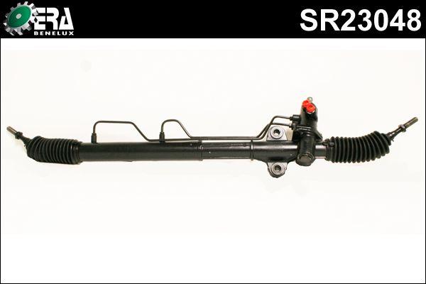 Boitier de direction - ERA Benelux - SR23048
