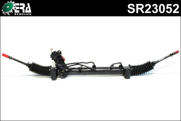 Boitier de direction - ERA Benelux - SR23052