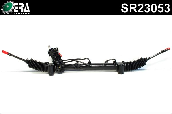 Boitier de direction - ERA Benelux - SR23053