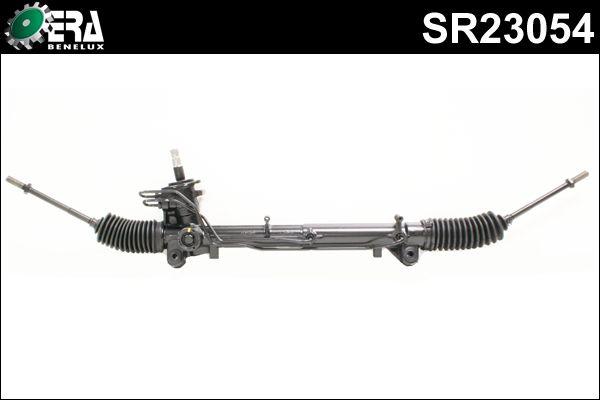 Boitier de direction - ERA Benelux - SR23054