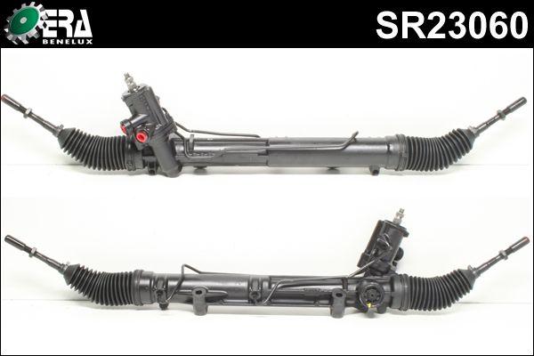 Boitier de direction - ERA Benelux - SR23060