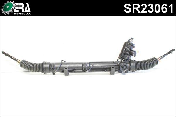 Boitier de direction - ERA Benelux - SR23061