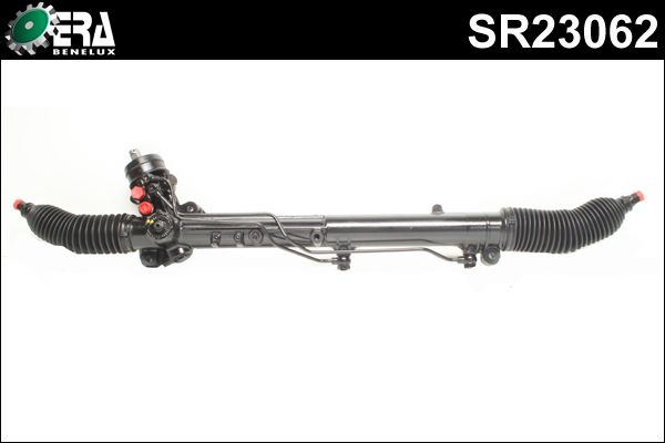 Boitier de direction - ERA Benelux - SR23062