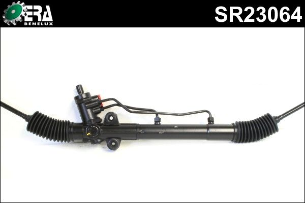 Boitier de direction - ERA Benelux - SR23064