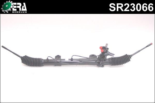 Boitier de direction - ERA Benelux - SR23066