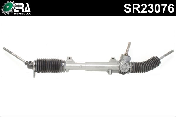 Boitier de direction - ERA Benelux - SR23076