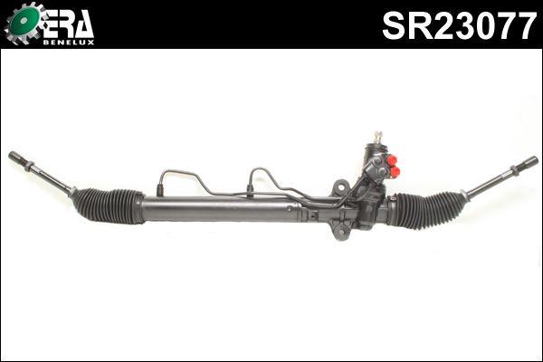 Boitier de direction - ERA-amApiece - 22-SR23077