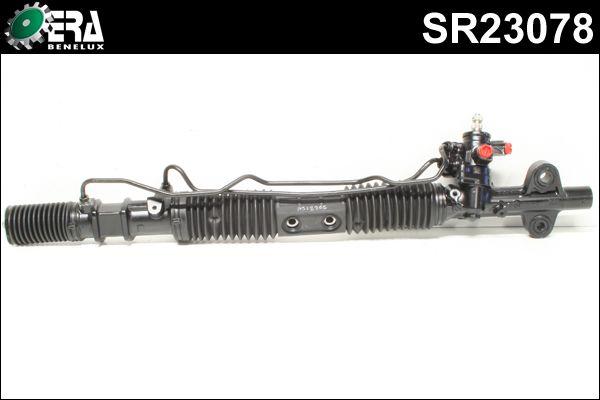 Boitier de direction - ERA Benelux - SR23078