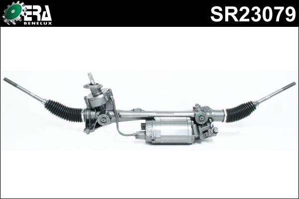 Boitier de direction - ERA Benelux - SR23079