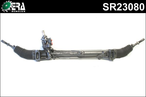 Boitier de direction - ERA Benelux - SR23080