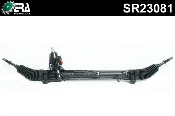 Boitier de direction - ERA Benelux - SR23081