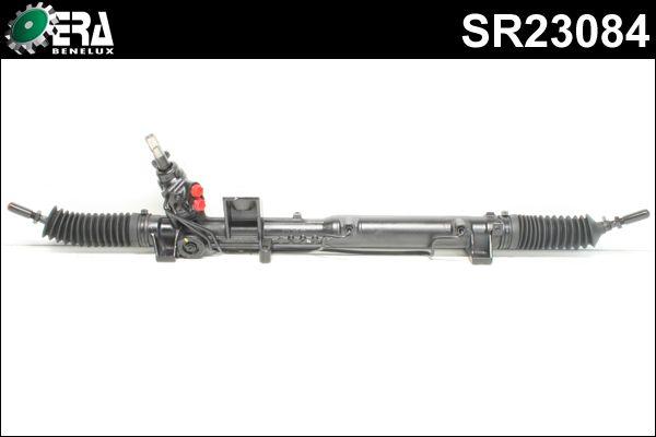 Boitier de direction - ERA Benelux - SR23084