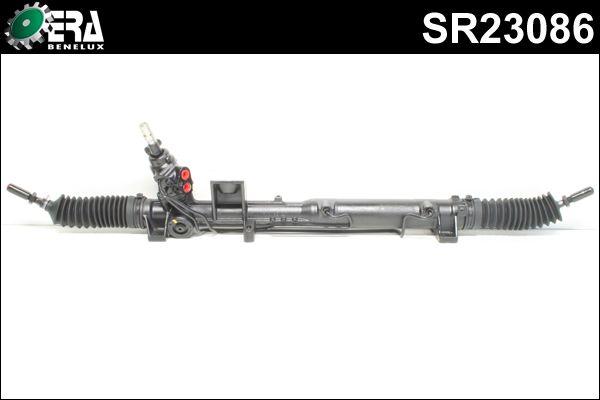 Boitier de direction - ERA Benelux - SR23086