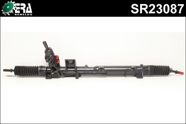 Boitier de direction - ERA Benelux - SR23087