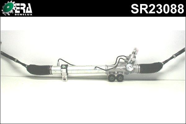 Boitier de direction - ERA Benelux - SR23088
