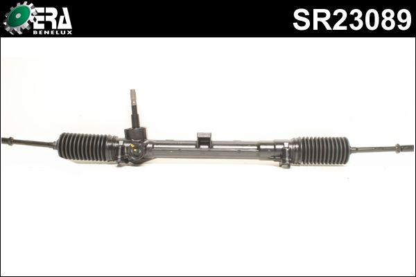 Boitier de direction - ERA Benelux - SR23089