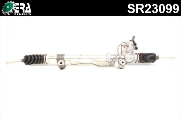 Boitier de direction - ERA Benelux - SR23099