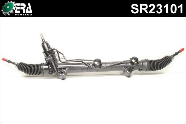 Boitier de direction - ERA Benelux - SR23101