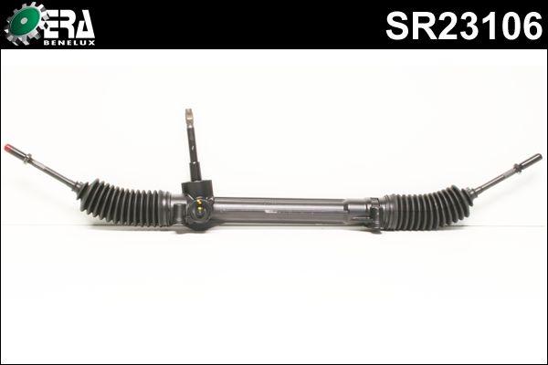 Boitier de direction - ERA Benelux - SR23106