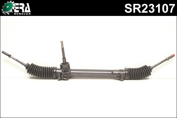 Boitier de direction - ERA Benelux - SR23107