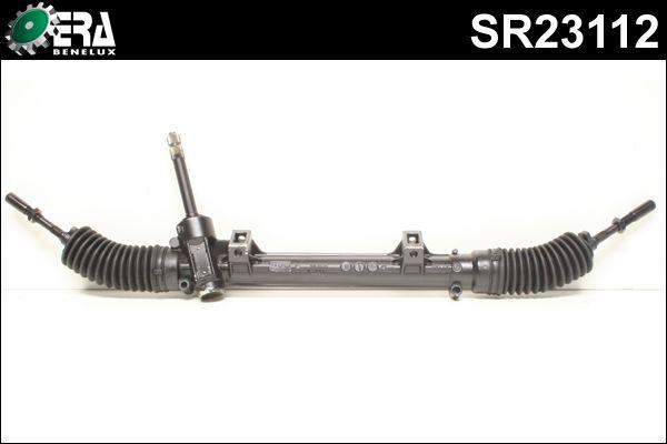 Boitier de direction - ERA Benelux - SR23112