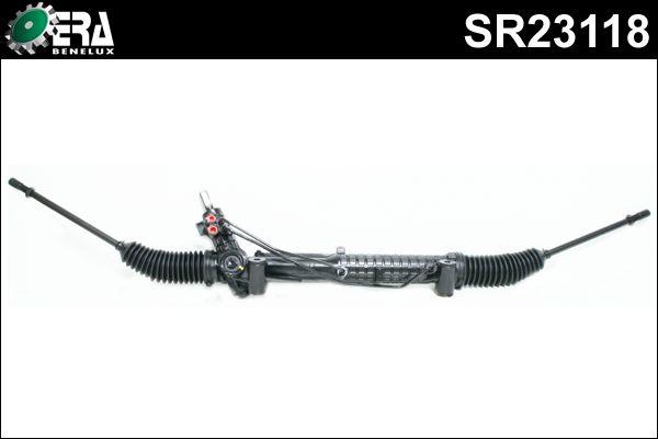 Boitier de direction - ERA Benelux - SR23118