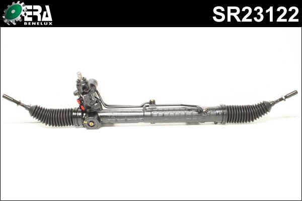 Boitier de direction - ERA Benelux - SR23122