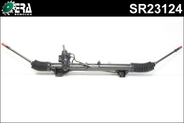 Boitier de direction - ERA Benelux - SR23124