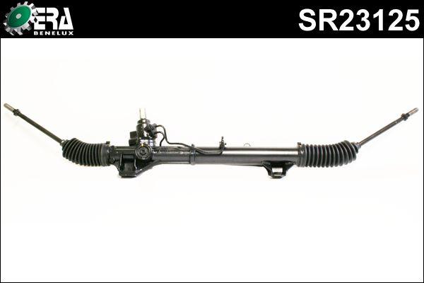 Boitier de direction - ERA Benelux - SR23125
