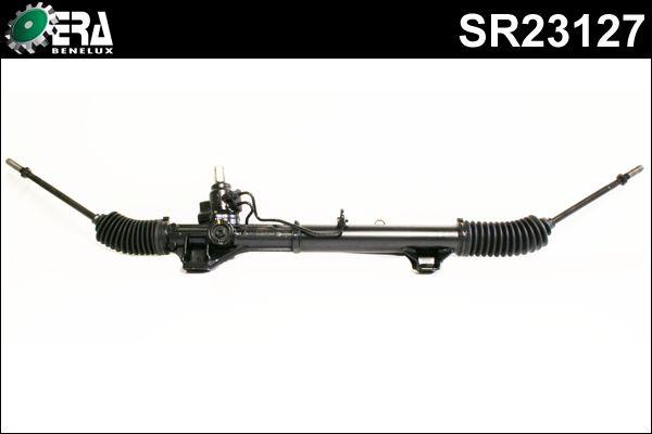 Boitier de direction - ERA Benelux - SR23127
