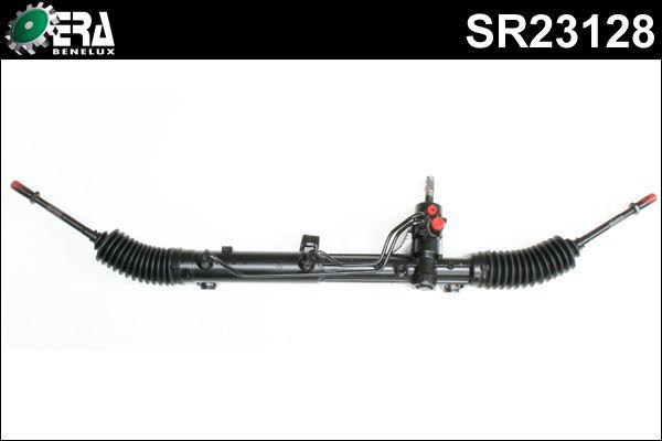 Boitier de direction - ERA Benelux - SR23128