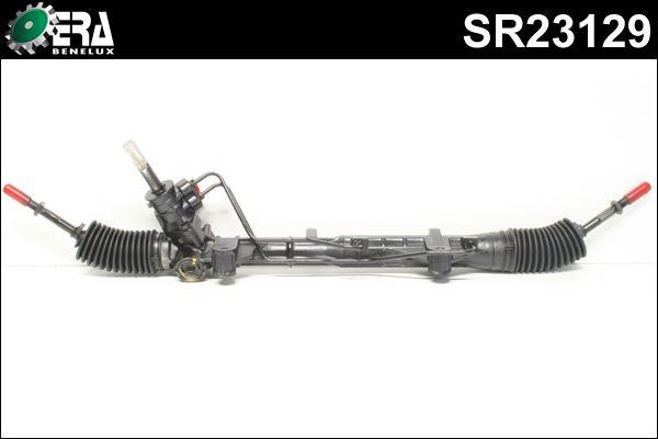 Boitier de direction - ERA Benelux - SR23129