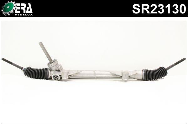Boitier de direction - ERA Benelux - SR23130