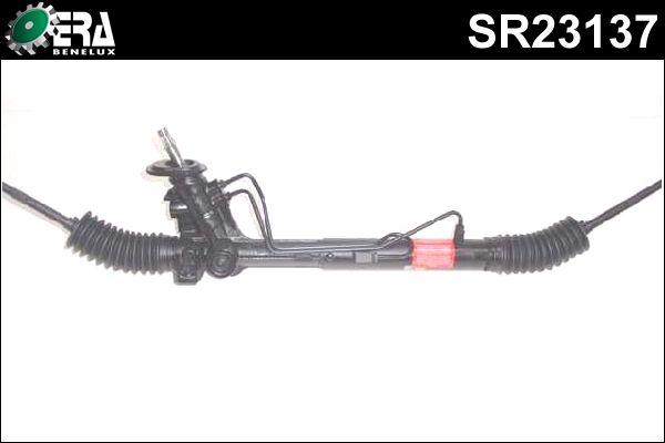 Boitier de direction - ERA Benelux - SR23137