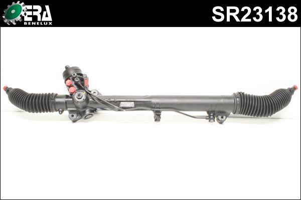 Boitier de direction - ERA Benelux - SR23138