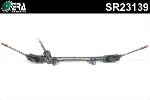 Boitier de direction - ERA Benelux - SR23139