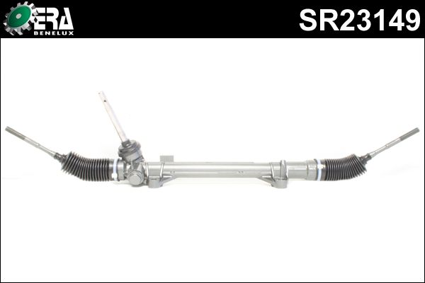 Boitier de direction - ERA Benelux - SR23149