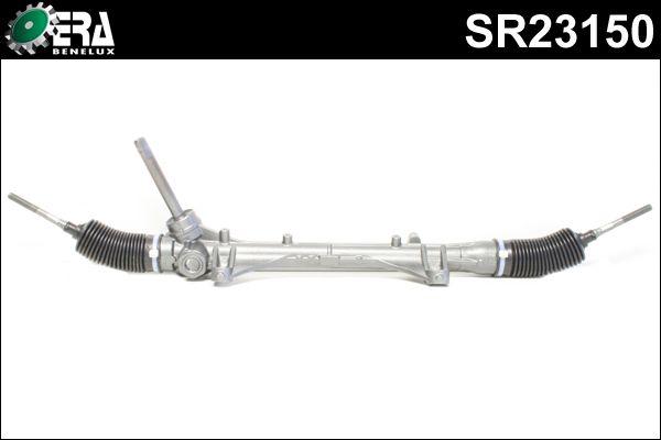 Boitier de direction - ERA Benelux - SR23150