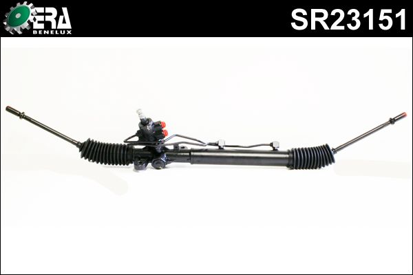 Boitier de direction - ERA Benelux - SR23151