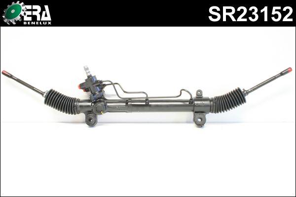 Boitier de direction - ERA Benelux - SR23152