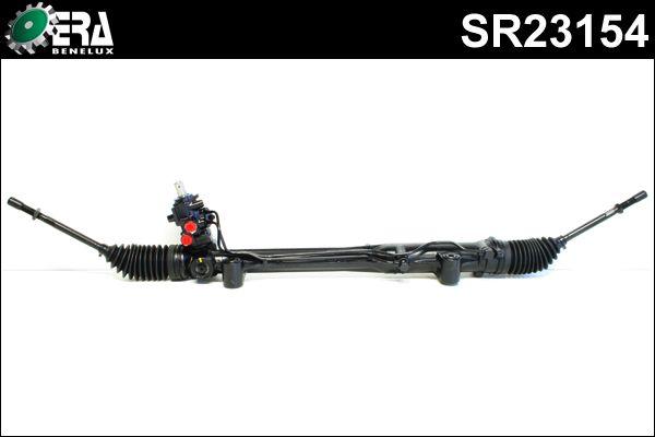 Boitier de direction - ERA Benelux - SR23154