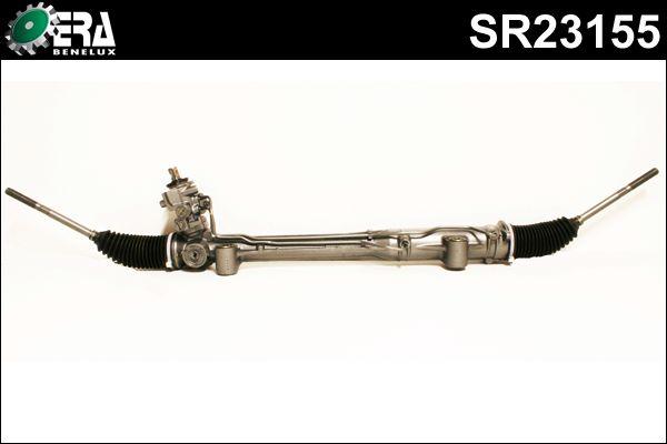 Boitier de direction - ERA-amApiece - 22-SR23155