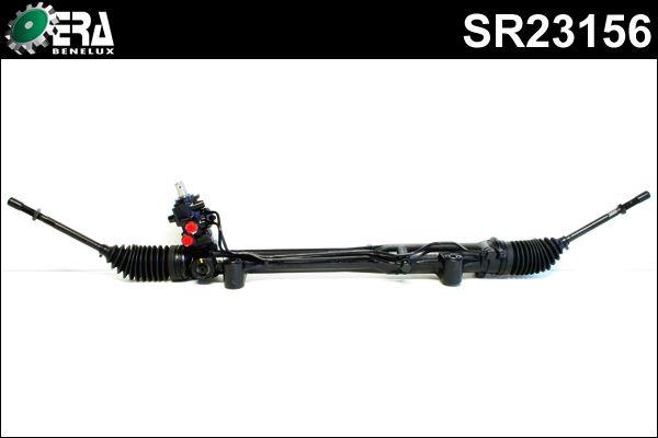 Boitier de direction - ERA Benelux - SR23156