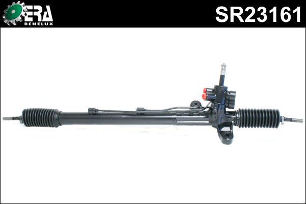 Boitier de direction - ERA Benelux - SR23161
